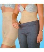 Women's Shaper Control Body Slim pants 2 Colors - $22.99