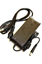 AC Adapter Charger for DELL Studio XPS 16 1640 1640N 1645 1647, XPS X15Z... - $17.61