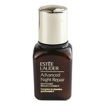 ESTEE LAUDER Advanced Night Repair Synchronized Complex II .5oz 15ml NeW - $16.50