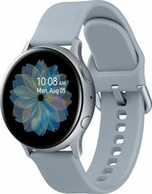 Samsung Galaxy Watch Active 2 SM-R830 40mm Bluetooth Water-Resistant Smart Watch image 5