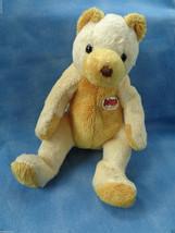 TY Beanie Babies 2003 Cornbread Golden Bear Cracker Barrel - Old Country... - $2.48