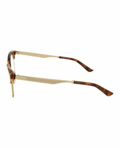 Gucci Unisex / Gafas de Sol Transparente GG0051S 30000997 005 Gucci Marco