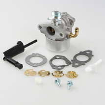 Briggs & Stratton Engine Model 150112-2023-E9 Carburetor - $49.89