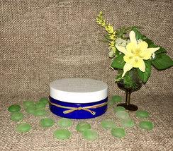 Jake's Blend Buffalo & Mutton Tallow Cream - Workman's Healing Hands Blend 6oz - image 2