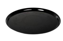LOT OF 7 Fineline Settings Platter Pleasers Sup... - $39.00