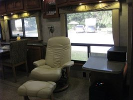 2005 Country Coach Allure 470 Siskiyou Summit For Sale In Fort Worth, TX 76179 image 5
