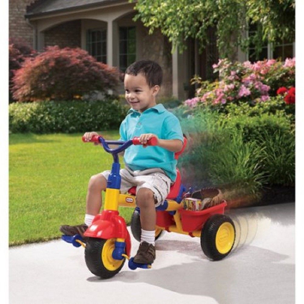fae300b0f62 Ride On Toys For 1 Year Old Boys Girls and 17 similar items. S l1600