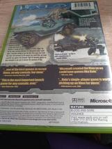 MicroSoft XBox Halo: Combat Evolved image 3