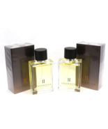 Avon UNSCRIPTED II Patrick Dempsey For Men EDT Spray Pack Of 2 x 2.5 oz ... - $86.39