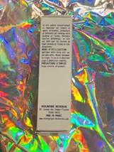 1x BIOLOGIQUE RECHERCHE Creme Dermo-RL 4mL Repairing Lipid Rich Face Cream NIB image 2