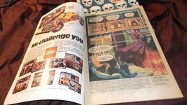 Secrets of Haunted House Issues 30 & 42 * DC Comics * VG & FN * 1980-1981 - $3.50