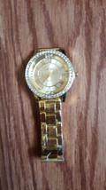 Choose your Wristwatch !!! - $9.49+