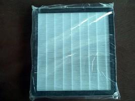 Oreck Xl Airhepa Filter - $22.72