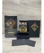 Initio Oud For Greatness Eau De Parfum Spray 90 ml / 3.04 fl.oz Unisex, ... - $200.00