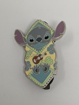 Stitch Disney Babies Swaddle Pin Trading - $8.90