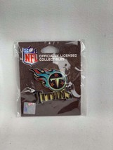 NFL Tennessee Titans Lapel Pin - $9.90