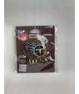 NFL Tennessee Titans Lapel Pin - $9.90