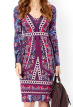 MONSOON Mirador Print Dress BNWT - $56.48