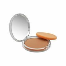 Clinique Superpowder Double Face Makeup 04 Matte Honey NIB - $29.69