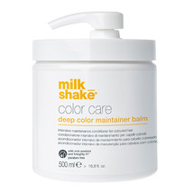 Milk Shake Deep Color Maintainer Balm 16.8oz - $64.00