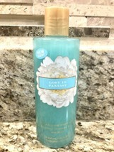 BRAND NEW Victoria's Secret LOST IN FANTASY Fragrance Body Wash 8.4oz/25... - $17.77