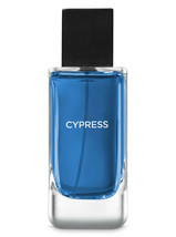 Bath & Body Works Cypress 3.4 Fluid Ounces Eau de Cologne Spray - $34.25