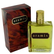 ARAMIS by Aramis After Shave 8 oz for Men - $46.89
