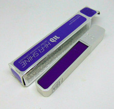 Urban Decay HI-FI Shine Ultra Cushion Lipgloss Jawbreaker 0.23oz./7ml Nib - $14.80