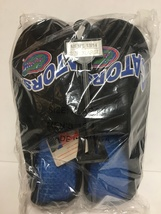 Florida University Gators Men's Cushion Memory Soles Slippers Shoe Various Sizes image 4