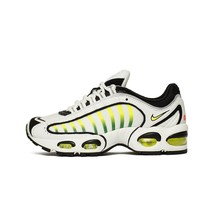 Nike Shoes Air Max Tailwind IV, AQ2567100 - $334.00
