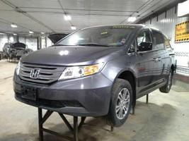 2012 Honda Odyssey AC A/C AIR CONDITIONING COMPRESSOR - $94.05