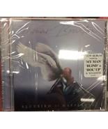 Tamar Braxton Bluebird of Happiness 2017 CD - $17.30