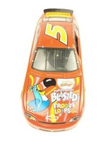 Terry Labonte #5 Marshmallow Blasted Froot Loops 1998 NASCAR 1:24 Diecast Car - $9.97