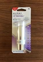 Almay Age Essentials Lip Treatment 6.8g - CLEAR - NEW - $17.71