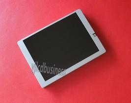 "New LQ057V3DG01 5.7""640*480 for Sharp LCD screen display 90 days warraty - $126.26"