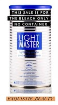 Matrix Light Master Lightening Powder (2 Lbs ) Without Container - $39.50