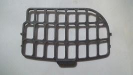 Frigidaire Dishwasher Model FPHD2491KF0 Front Basket Cover 5304475627 - $9.95