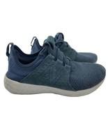 New Balance Cruz V2 Fresh Foam Running Shoe Men's Size 10 D Navy Blue MC... - $29.69