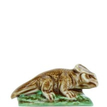 Wade Whimsies Retail Dinosaur Collection Protoceratops