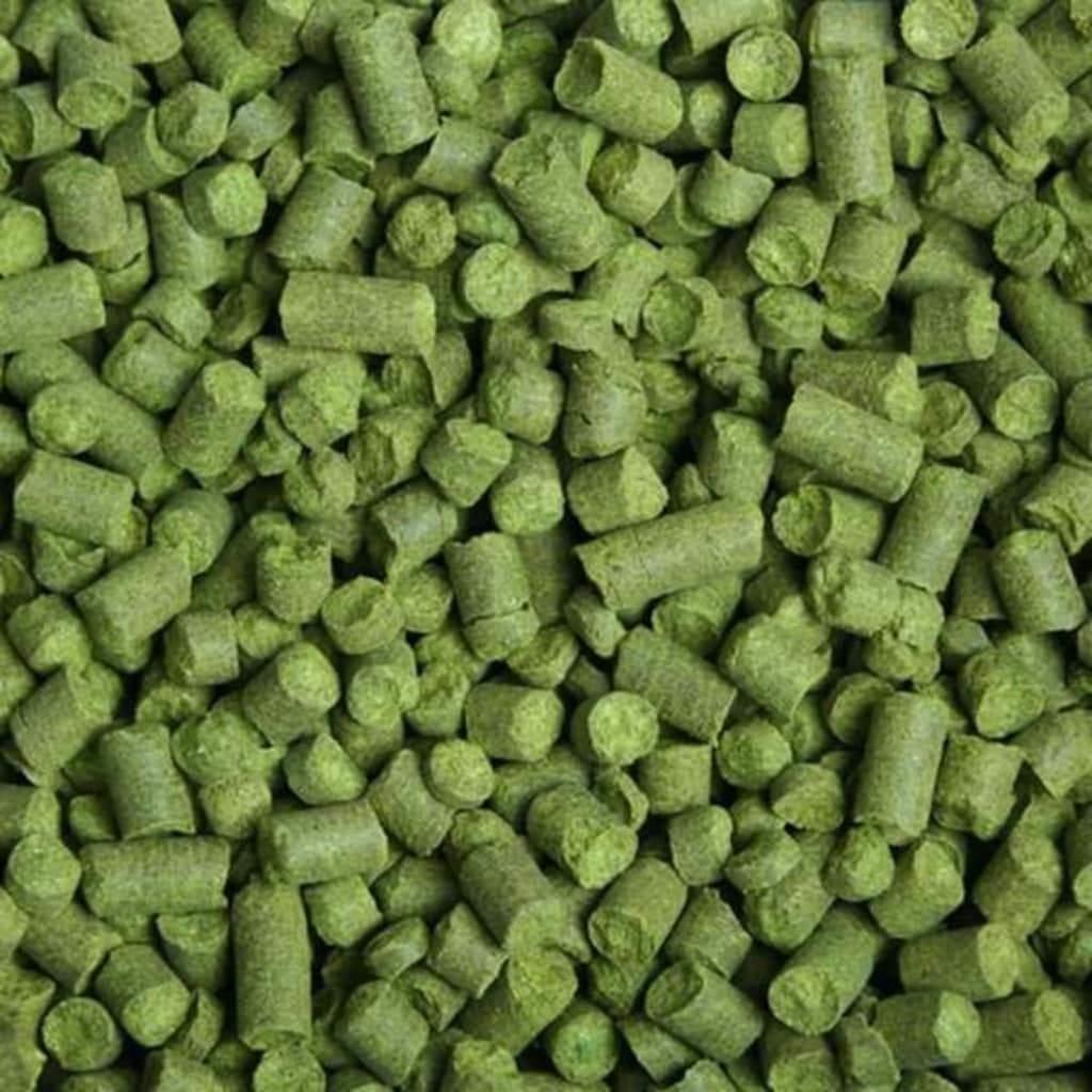 Polaris hop pellets de 1 oz bsg 79 972