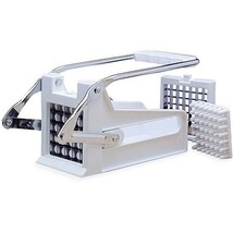 Progressive GPC-2549 French Fry Cutter with Stainless Steel Blade - $21.68