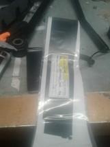 Genuine Hyundai Black Out Tape 86373-2s000 image 2
