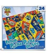 Disney© Pixar Toy Story 4™ Floor Puzzle w - $13.99