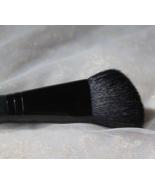 bareMinerals BLOOMING BLUSH Brush - $16.99