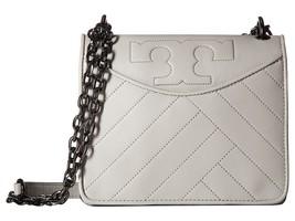 Tory Burch Alexa Convertible Leather Shoulder Bag - $285.00