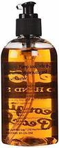 Sebon Pineapple Up-Side Down Cake Olive Oil Liquid Hand Soap - $12.84