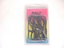 KALT Flash Lead PC-PC 6 ft, NP6972 - $8.99