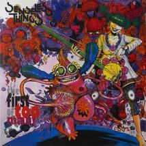 "Senseless Things - First too many (Album Cover Art) - Framed Print - 16""... - $51.00"