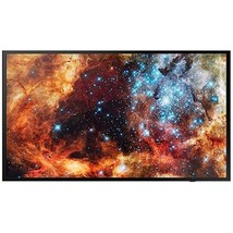 Samsung DB-J Series LH43DBJPLGA 43-inch Full Hd Led Tv - 1080p (Full Hd) - 3000: - $854.57