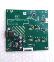 VIZIO E480I-B2 LED DRIVER BOARD PART# 48.76N13.021 - $10.00